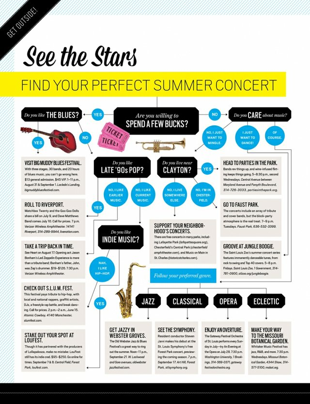 see_the_stars.jpg