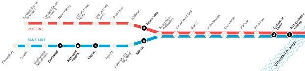 metro-map_smallhoriz.jpg