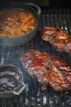 Grilled_Pork_Steak_GRP1419.jpg
