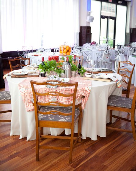 Kim Taylor of K Taylor Interior Design