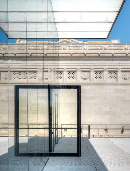 110552-exterior-door-detail.jpg
