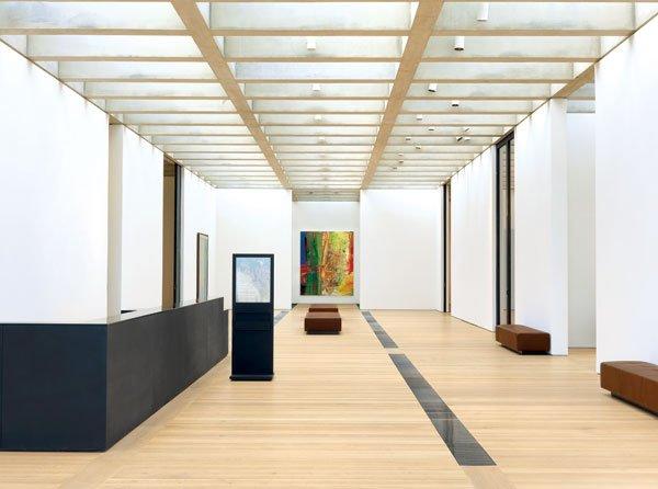110555-lobby.jpg