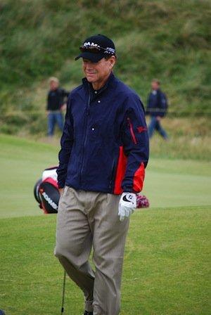 2008_Open_Championship_-_Tom_Watson.jpg