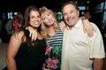 Shantell B, Pam Maltzman, Dan Chandler