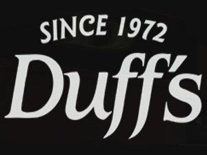 duffs1.jpg