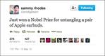rhodes tweet.png