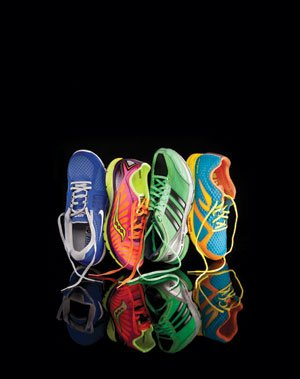 july13-runningshoes.jpg