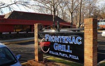 frontenac-grill.jpg