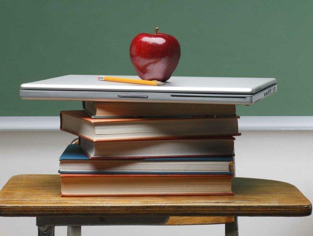 school-desksupplies.jpg