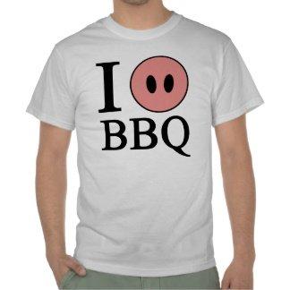 i_love_bbq_t_shirts-rccf35abd84ff4bdfb6c4be666da6388a_804gy_324.jpg