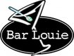 bar-louie-logo.jpg