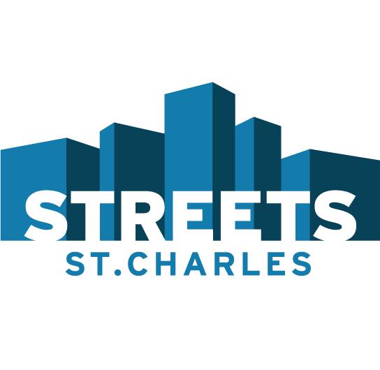 streets-saint-charles-logo.png