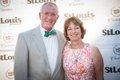 Dr. Richard and Susan Hartman