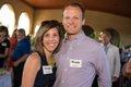 Dr. Jennifer & Greg Meyer