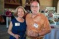 Mary Ellen & Dr. David Tucker