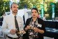 Drs. Pratap & Suma Chand