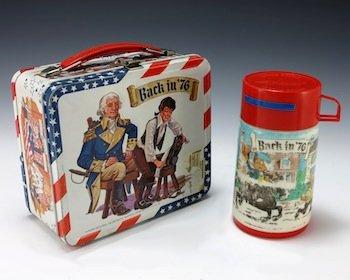 Bicentennial_Lunch_Box.jpg