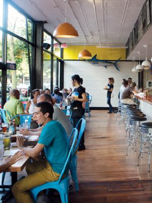 The best new restaurants in st louis - Interior design schools in st louis mo ...