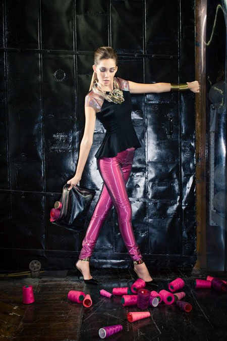 112351-1342S_STL_Mag_Fall_Fashion_30_FWEB.jpg