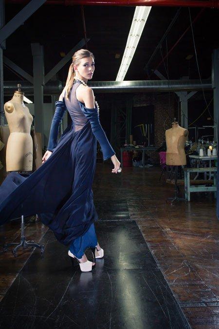 112350-1342S_STL_Mag_Fall_Fashion_137_FWEB.jpg
