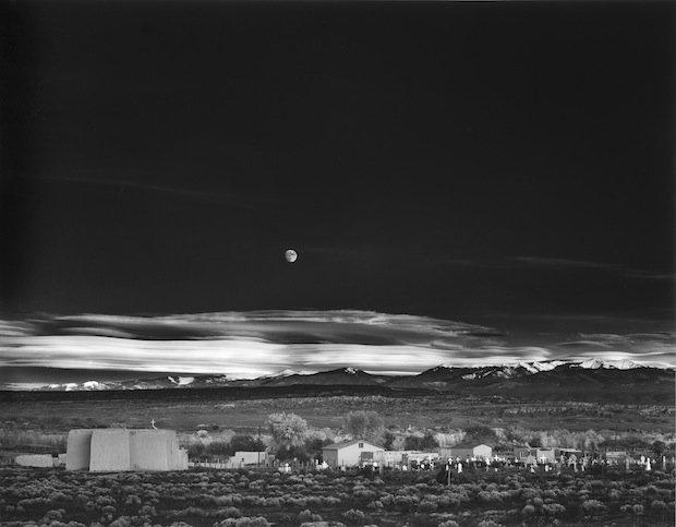 MoonriseHernandez.jpg