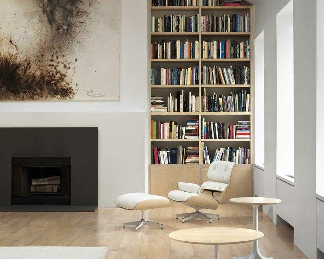 Eames_lounge.jpg