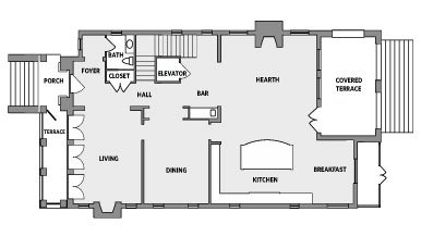 ahdesign-floorplan.jpg