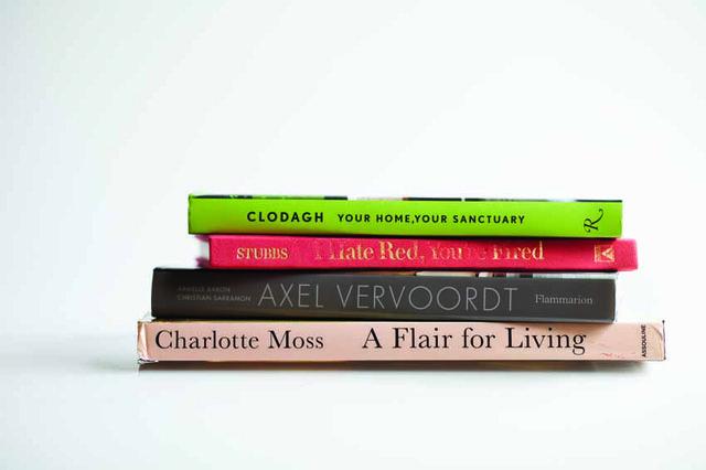 booksweb.jpg