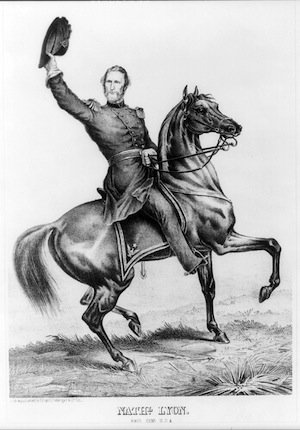 Nathaniel_Lyon_on_horseback_1.jpg
