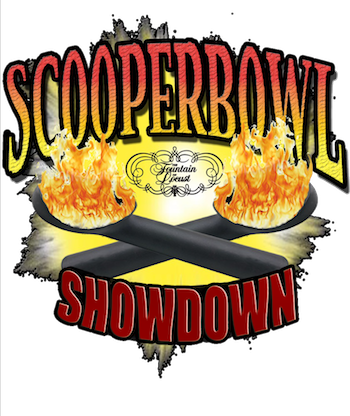 scooperbow_logo.png