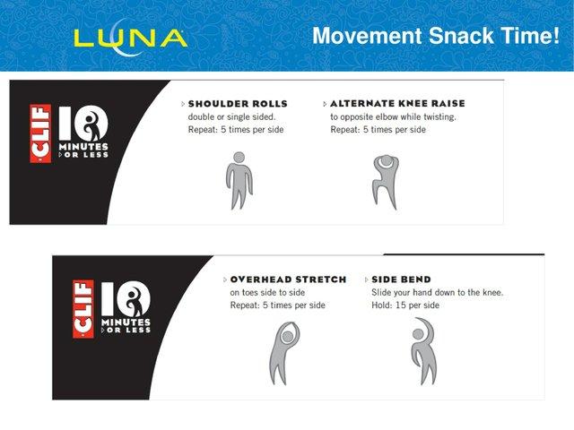 Movement Snacks.jpg