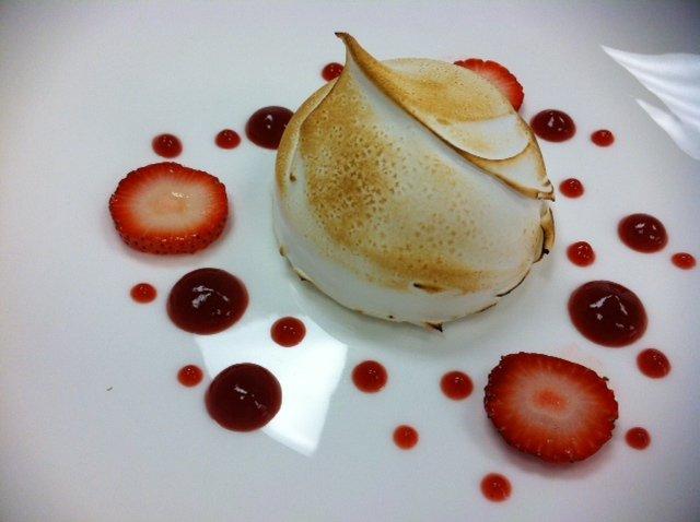 Strawbery-yuzu baked alaska.jpeg