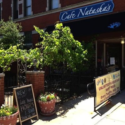 84519_cafe_natasha_kabob_international_st_louis.jpg