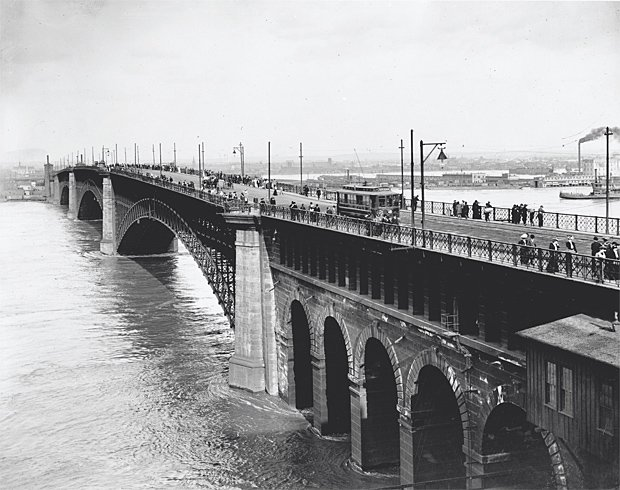 bridges-eads.jpg