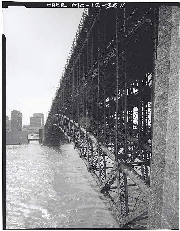 bridges-eads1.jpg