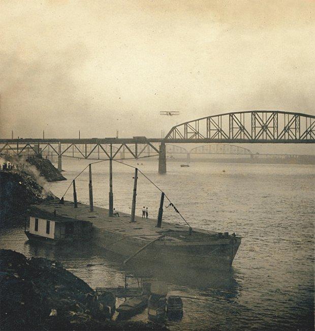 bridges-mckinley.jpg