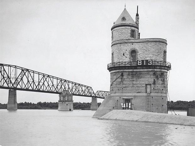 bridges-chainofrocks.jpg