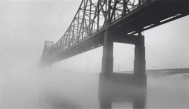 bridges-mlk.jpg