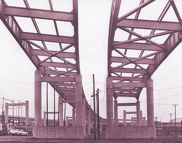 bridges-poplarstreet.jpg