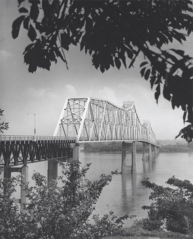 bridges-jb.jpg