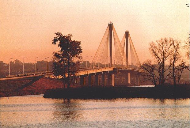 bridges-clark.jpg