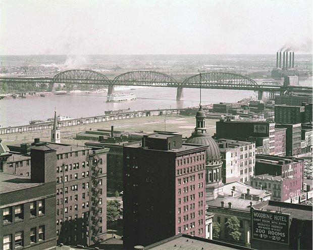 bridges-macarthur.jpg