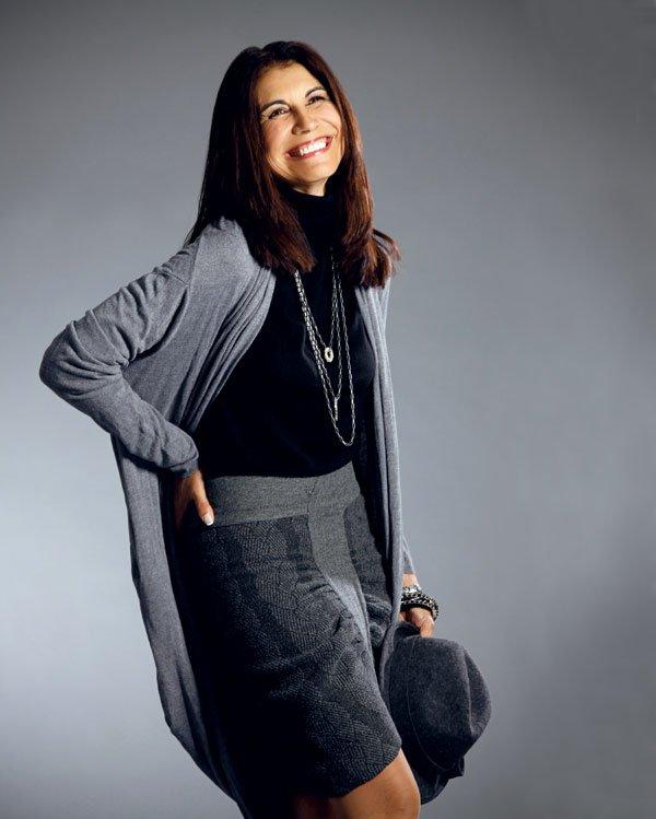 Class of 2010: Beth Davis