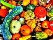veggiesatfarmersmarket.jpg