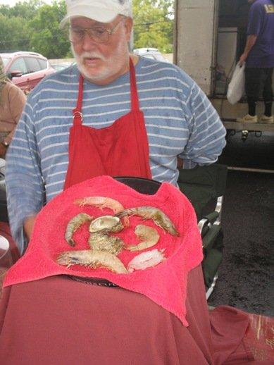 Lowry_seafood.jpg