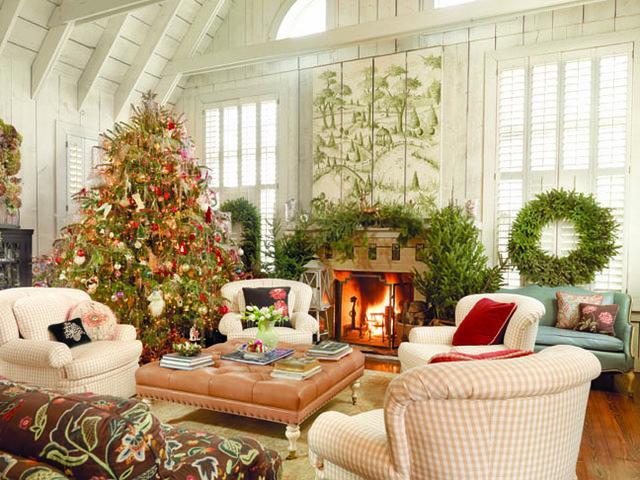 Livingroomoverall.jpg
