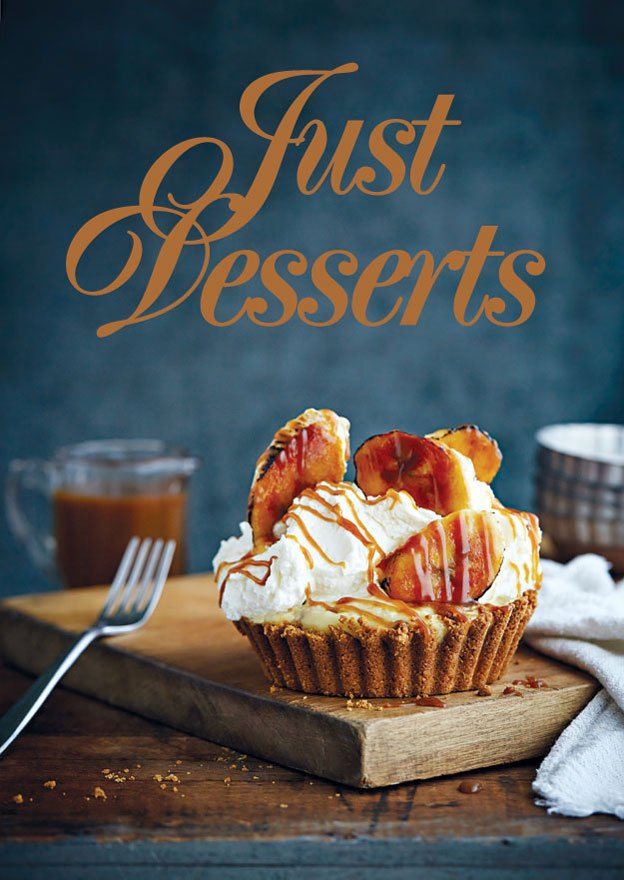 desserts-large624.jpg