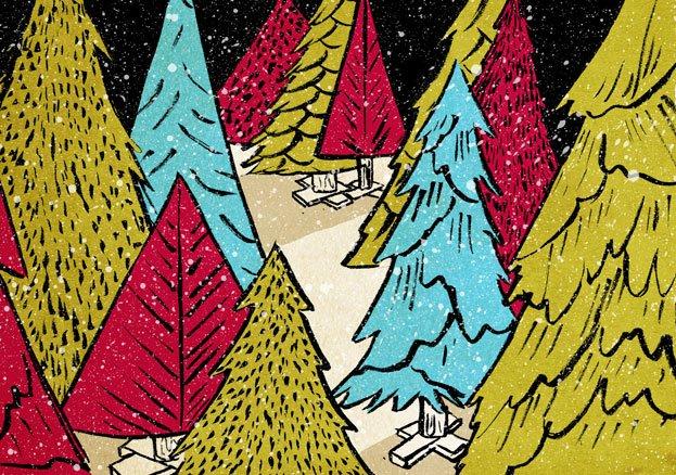 ahnov-trees.jpg