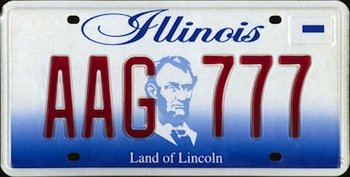 2001_Illinois_License_Plate.jpg