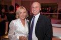 Ed and Cheryl Homberg